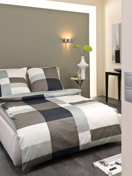 bettw sche otto massimo. Black Bedroom Furniture Sets. Home Design Ideas
