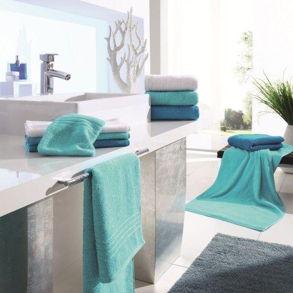 badtextilien otto massimo. Black Bedroom Furniture Sets. Home Design Ideas