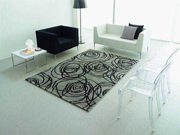tappeti otto massimo. Black Bedroom Furniture Sets. Home Design Ideas